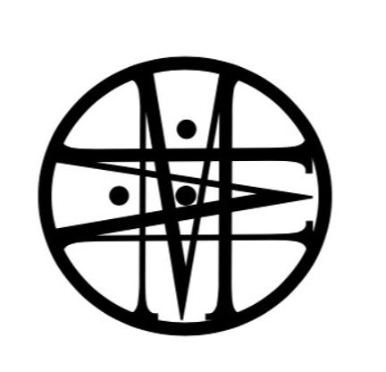 OLD WVLF